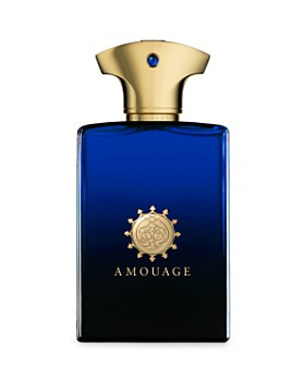 Amouage - Interlude Man Eau de Parfum