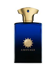 Amouage Reflection Man Eau De Parfum Bloomingdales