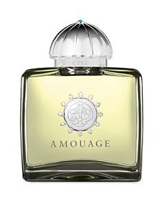 Amouage Ciel Woman Eau de Parfum - Bloomingdale's_0