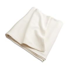 Ralph Lauren Whitworth Blankets - Bloomingdale's_0