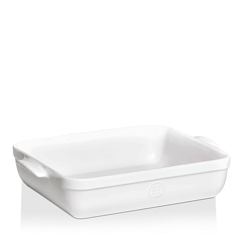 Emile Henry - Large Rectangular Baker