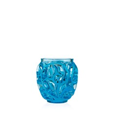 Lalique Tourbillons Small Vase - Bloomingdale's_0