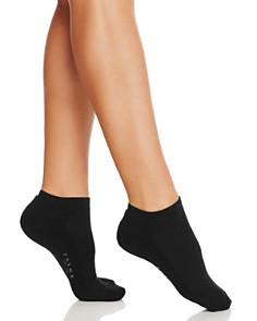 Falke Sneaker Ankle Socks - Bloomingdale's_0