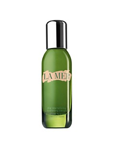 La Mer - The Revitalizing Hydrating Serum