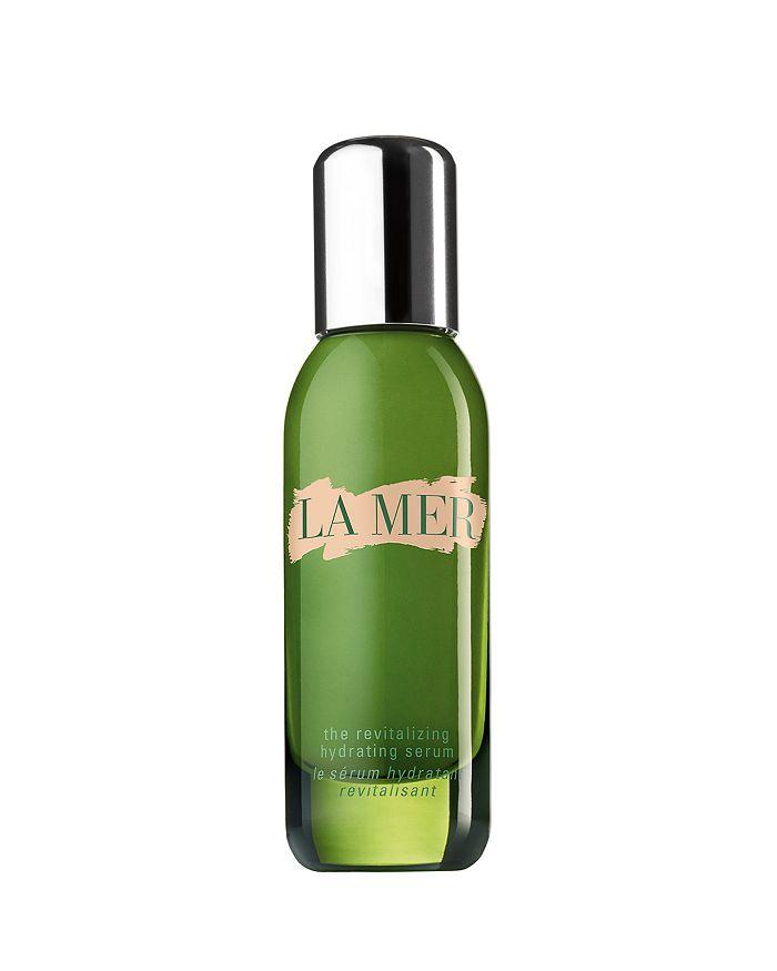 La Mer - The Revitalizing Hydrating Serum 1 oz.