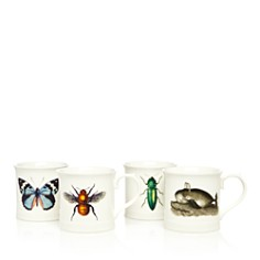 Magpie Curios Mug Collection - Bloomingdale's_0