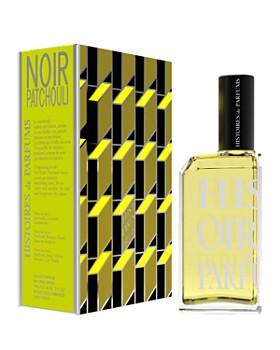 Histoires de Parfums - Noir Patchouli Eau de Parfum 2 oz.