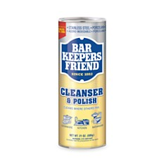 Bar Keeper's Friend Household Cleaning Product - Bloomingdale's Registry_0