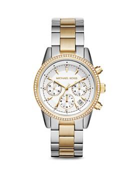 5dc0470bcb59 Michael Michael Kors Watches - Bloomingdale s