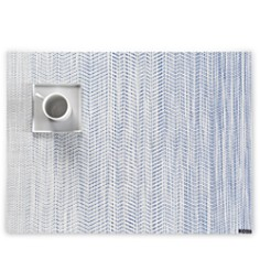Chilewich Wave Placemat - Bloomingdale's_0