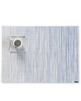 Chilewich - Wave Placemat
