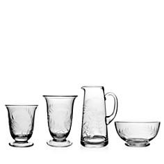 William Yeoward Crystal - Jasmine Giftware