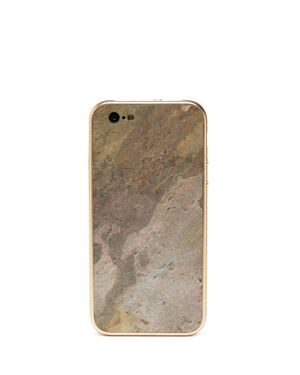 Roxxlyn Phone Cases The Mineral iPhone 6/6s Case