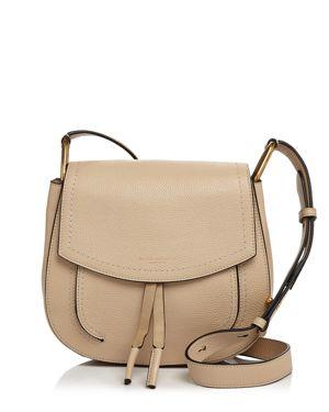 Marc Jacobs Maverick Shoulder Bag 2644591