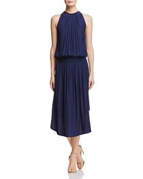 d746bf8f6d Ramy Brook - Audrey Midi Dress ...