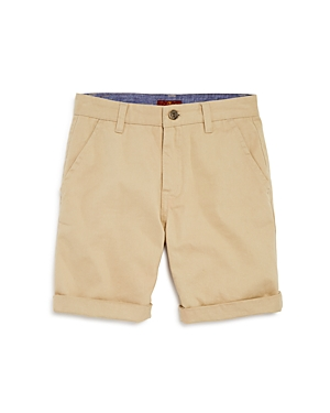 7 For All Mankind Boys' Classic Shorts - Little Kid