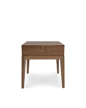 Huppé - Moment 1-Drawer Night Table