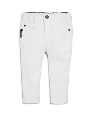Armani Junior Boys Skinny Jeans  Baby