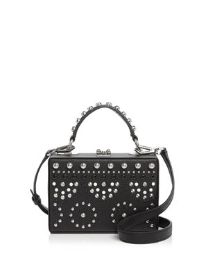 Nasty Gal Girl Boxx Trunk Crossbody 2523299