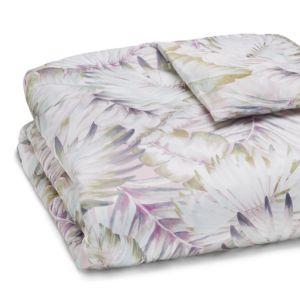 Schlossberg Palmina Rose Duvet Cover, Queen