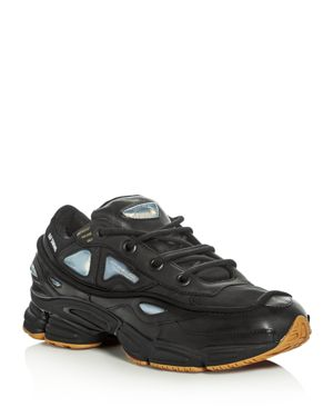 Raf Simons for Adidas Men's Ozweego Bunny Sneakers
