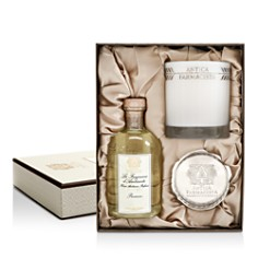 Prosecco Diffuser, Candle and Tray Gift Set - Bloomingdale's_0