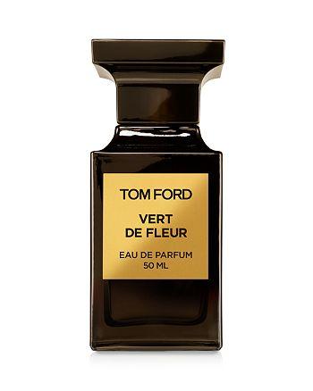 Tom Ford - Private Blend Vert de Fleur Eau de Parfum 1.7 oz.