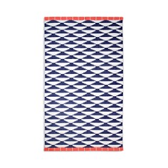 John Robshaw Rana Hammam Beach Towel - Bloomingdale's_0