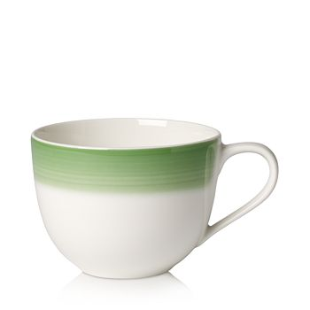 Villeroy & Boch - Colorful Life Coffee Cup
