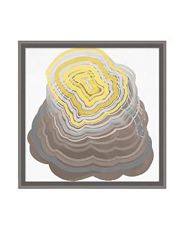 Bloomingdale's Artisan Collection - Sunshine II Wall Art