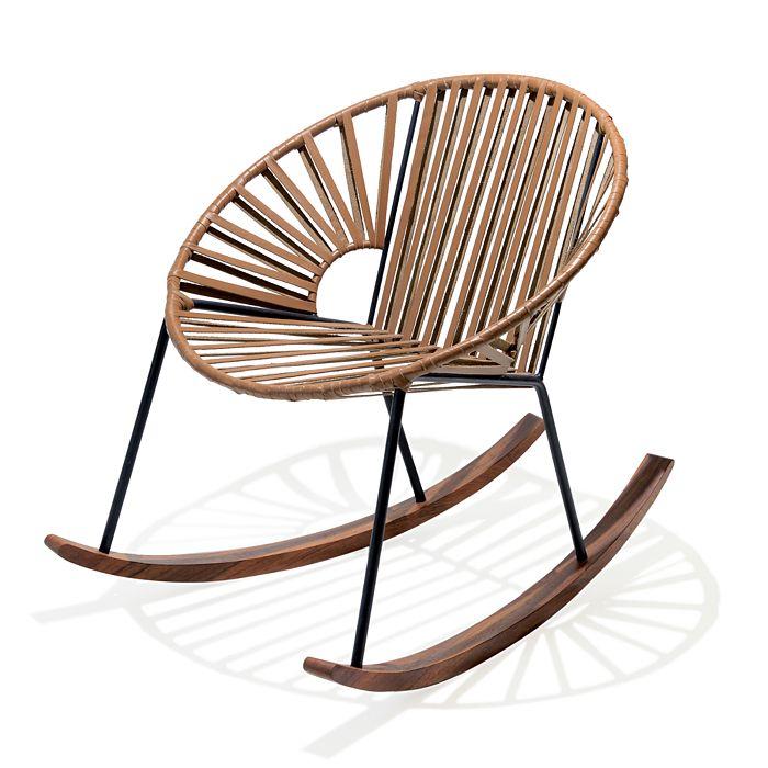 Prime Ixtapa Rocking Chair Pdpeps Interior Chair Design Pdpepsorg