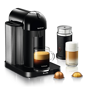 Nespresso Vertuo Bundle by Breville