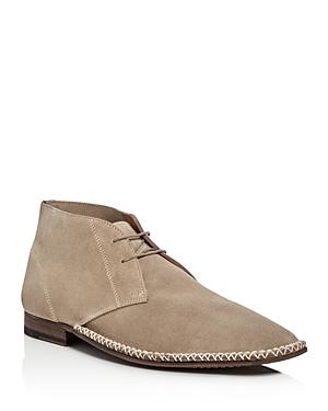 Bruno Magli Tristin Desert Boots