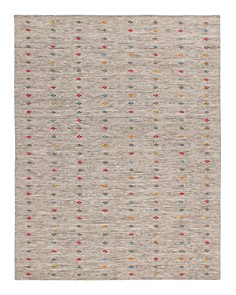 GRIT&ground Tribal Gems Area Rug Collection - Bloomingdale's_0