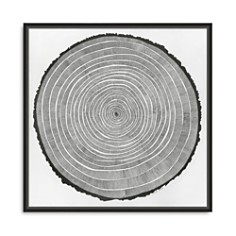 Wendover Art Group Time Lines II Wall Art - Bloomingdale's Registry_0