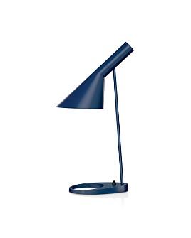 Louis Poulsen - AJ Table Lamp