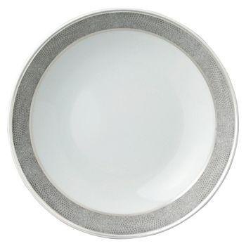 Bernardaud - Sauvage Coupe Soup Bowl