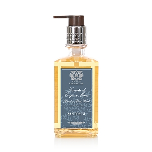 Antica Farmacista Santorini Hand and Body Wash
