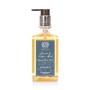 Antica Farmacista Santorini Hand and Body Wash