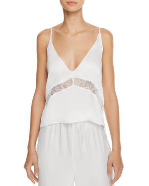 Keepsake White Lies Cami