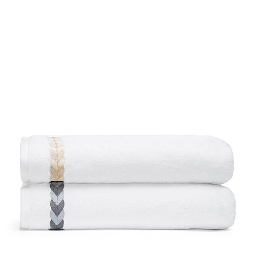 Peter Reed - Large Emperor Towel Collection - 100% Exclusive
