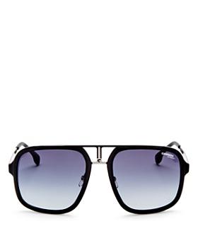 9c87db9e94f1 Carrera Sunglasses - Bloomingdale s
