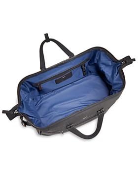 Tumi - Ashton Lenox Duffel Bag