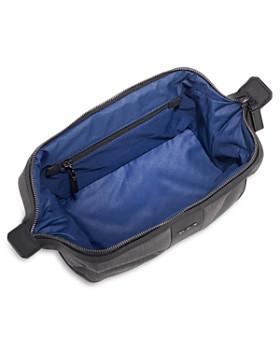 Tumi - Ashton Raymond Travel Kit