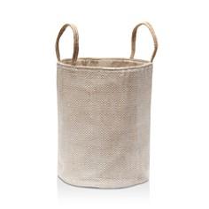 The Dharma Door Loomed Basket - Bloomingdale's_0