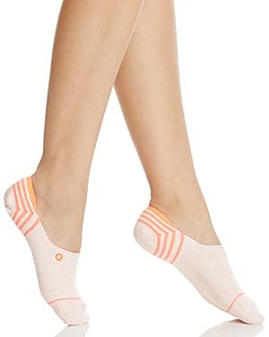 Stance Uncommon Super Invisible Liner Socks