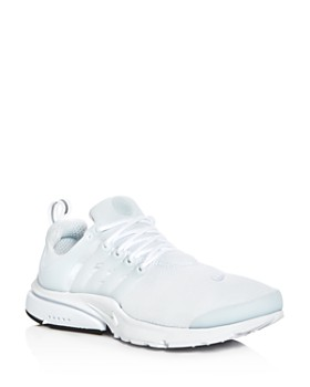 Nike - Men's Air Presto Essential Lace-Up Sneakers
