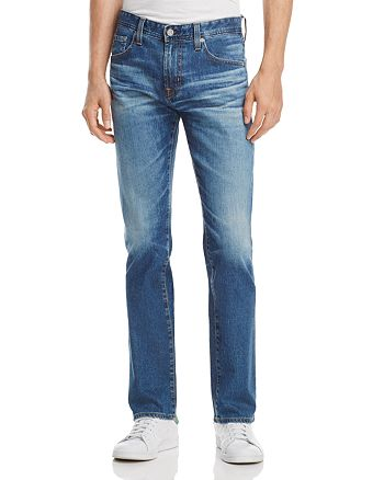 AG - Dylan Skinny Fit Jeans in 14 Years Copy