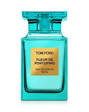 Tom Ford - Private Blend Fleur de Portofino Eau de Parfum 3.4 oz.