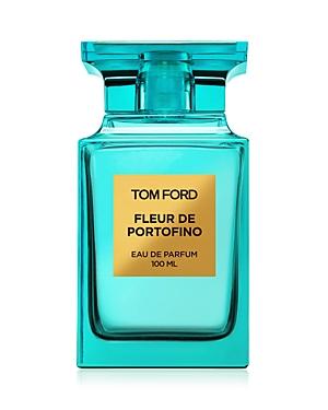 Tom Ford Private Blend Fleur de Portofino Eau de Parfum